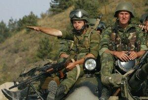 В Норвегии возмутились сериалу о российской оккупации