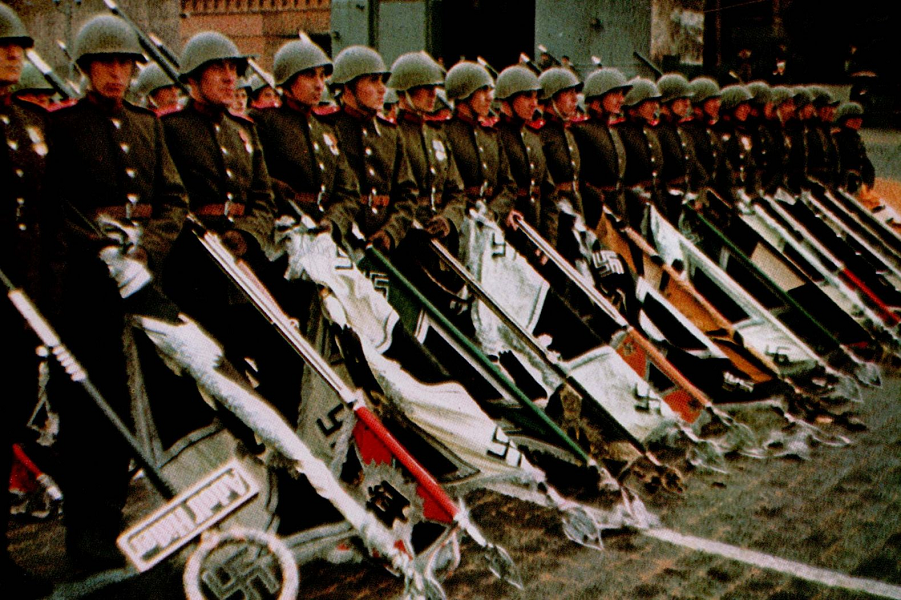 parad-pobedi-1945.png