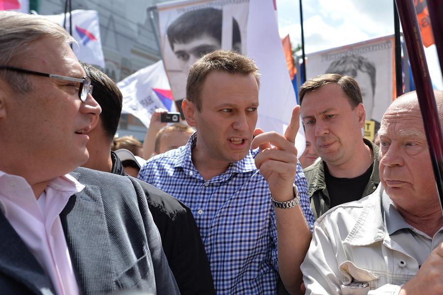 Касьянов и Навальный.png