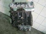 Двигатель Z 22 D1 2.2 л, 163 л/с на CHEVROLET. Гарантия. Из ЕС.