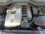 Двигатель N52B25A 2.5 л, 204 л/с на BMW. Гарантия. Из ЕС.