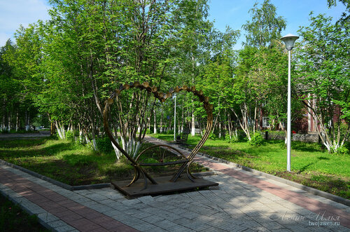 Фото города Инта №7817   21.06.2015_14:23