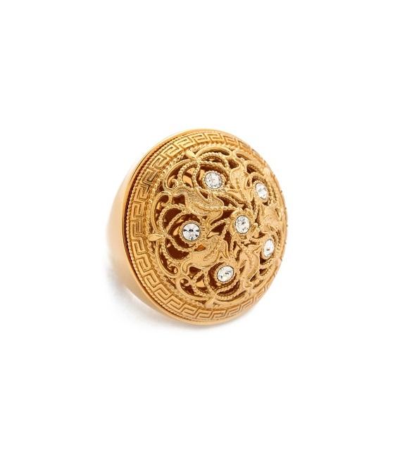 versace ring.jpg