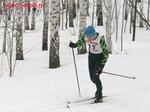 Лыжные гонки Кубок России 2015  IMG_4939.jpg