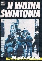 Книга Wielka Koalicja 1941-1943 (II Wojna Swiatowa)
