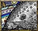 Книга Ключи к интерпретации гороскопа