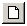 Интерфейс Unreal Editor 2004 0_12c5ca_66bd2c27_orig