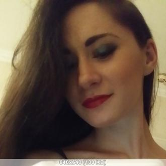 http://img-fotki.yandex.ru/get/2709/322339764.35/0_14e9a1_1d15fbb4_orig.jpg
