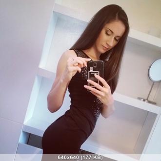 http://img-fotki.yandex.ru/get/2709/322339764.38/0_14ea3d_6b505893_orig.jpg
