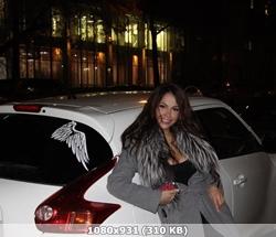 http://img-fotki.yandex.ru/get/2709/348887906.4a/0_147713_59be4e8e_orig.jpg