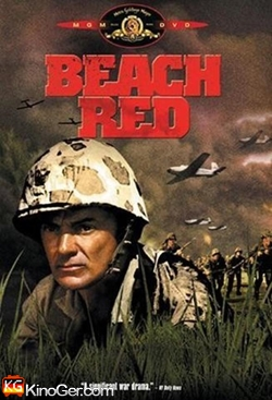 Blutiger Strand (1967)
