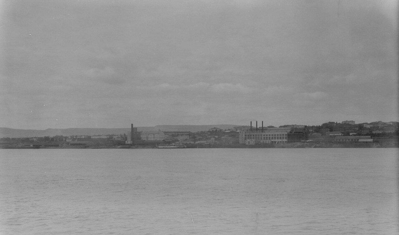 30. Волга