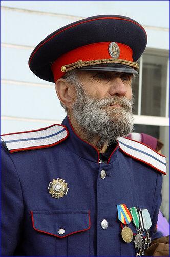 http://img-fotki.yandex.ru/get/2709/aig1001.12/0_1eda7_37e82cc2_L.jpg