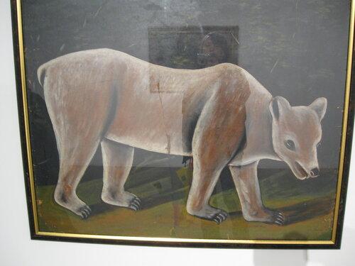 Пиросмани-медведь.jpg