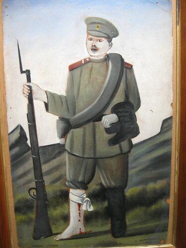 Пиросмани-Солдат.jpg