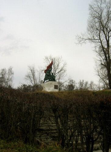 Krasnaya Armia