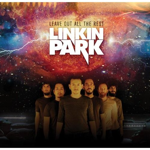 Linkin_Park_-_Leave_Out_All_the_Rest-CDM-2008-MSTL