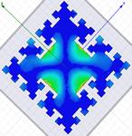 http://img-fotki.yandex.ru/get/2709/nanoworld.a3/0_194e0_c768886c_S.png