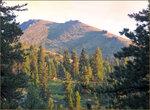 В горы на 30 дней 0_ced_c25ca222_S
