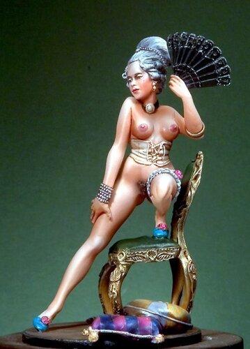 figurki-eroticheskie-miniatyuri