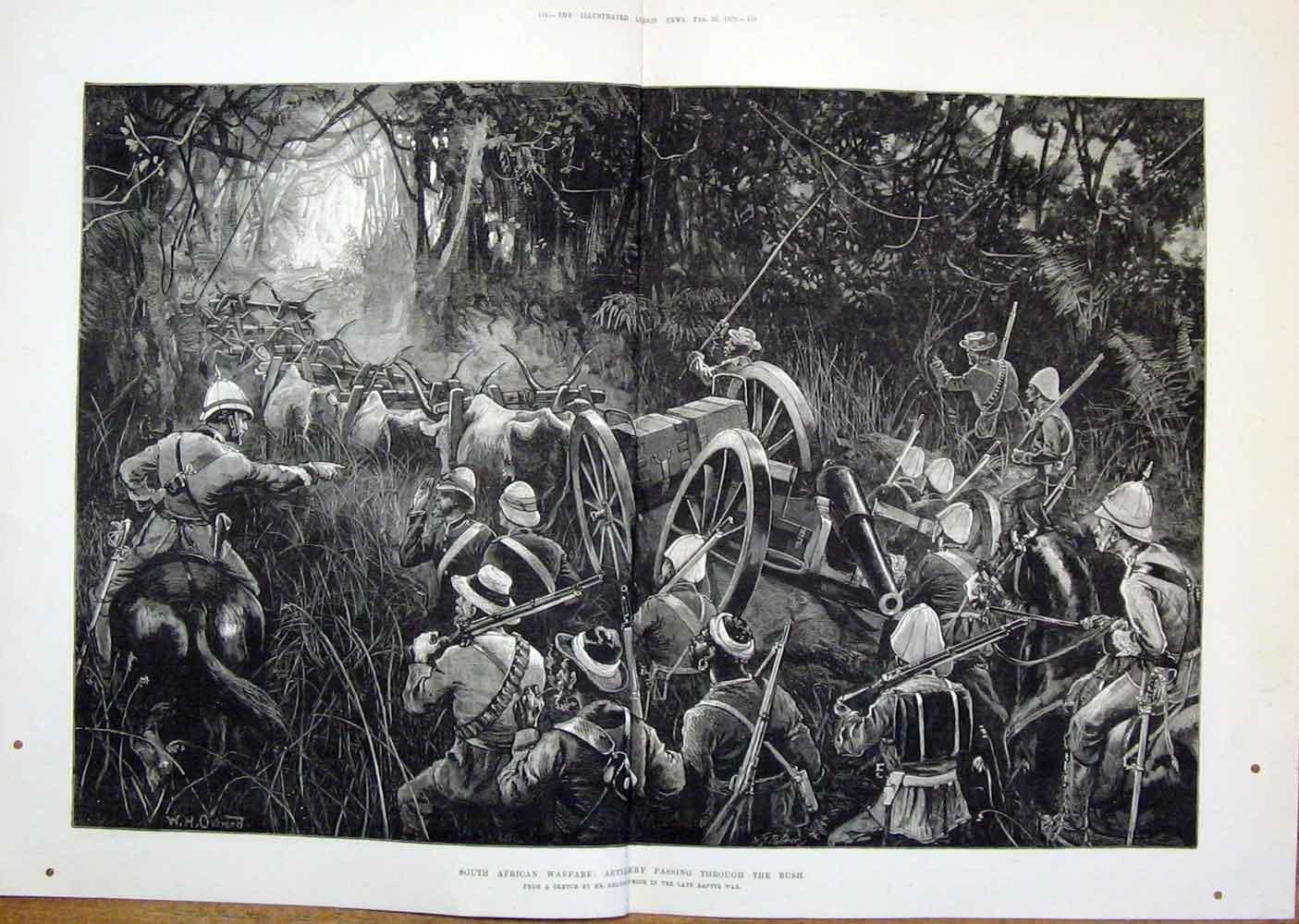 Секс племени зулусов 27 фотография