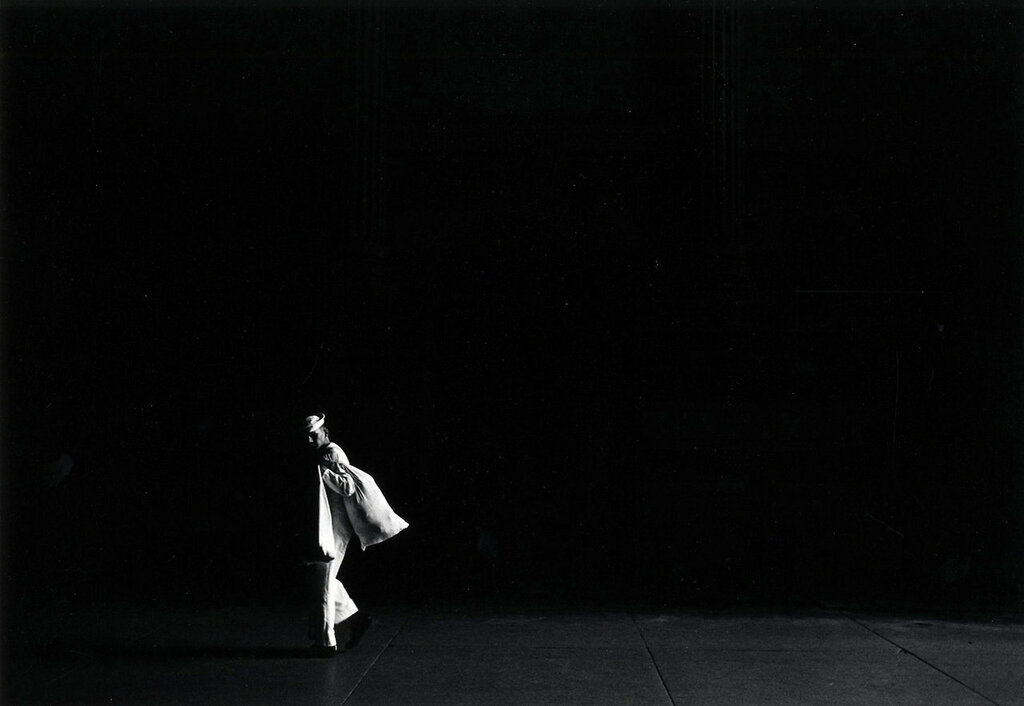 Light and shadow, Ray K. Metzker, RIP0.jpg