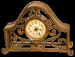 Sky_VG_Clock.png
