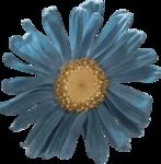 Sky_VG_Flower4.png