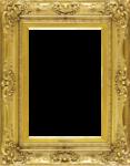 blushbutter_frames_ornate_gold4.png