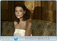 Жуков (2011) DVD5 + DVDRip + SATRip