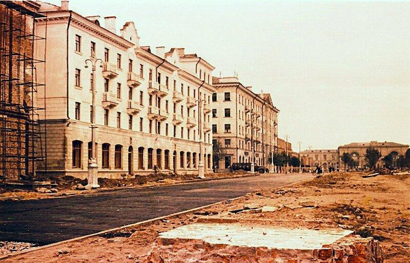 1950е Витебск11.jpg