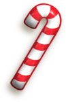kristen_cheerybright_candycane03_sh.png