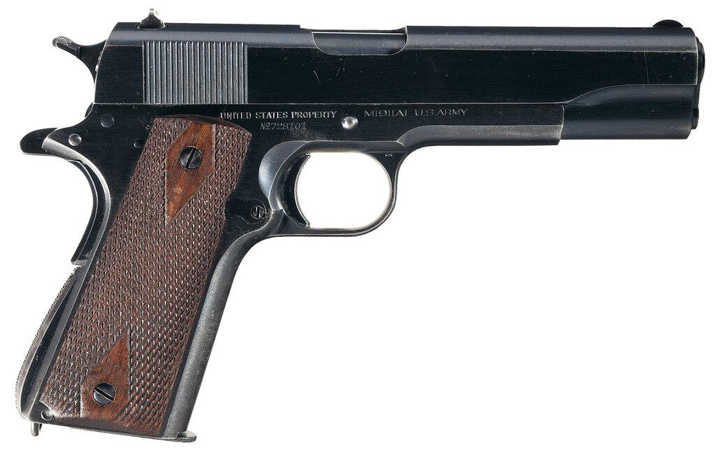 Colt 1911A1.jpg