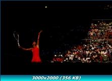 http://img-fotki.yandex.ru/get/2710/13966776.5d/0_77a53_ad8c9cf9_orig.jpg