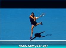 http://img-fotki.yandex.ru/get/2710/13966776.6c/0_77dd8_a5f50c44_orig.jpg