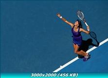 http://img-fotki.yandex.ru/get/2710/13966776.6c/0_77de2_6f99b707_orig.jpg