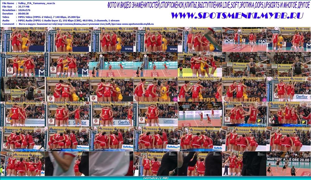 http://img-fotki.yandex.ru/get/2710/13966776.6c/0_77df1_836d1aca_orig.jpg