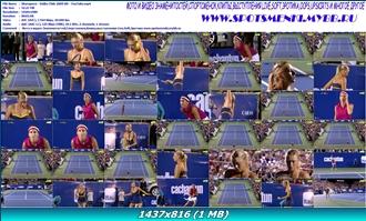 http://img-fotki.yandex.ru/get/2710/13966776.6c/0_77dff_f6cedfbd_orig.jpg