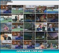 http://img-fotki.yandex.ru/get/2710/13966776.74/0_782ac_68ca6488_orig.jpg