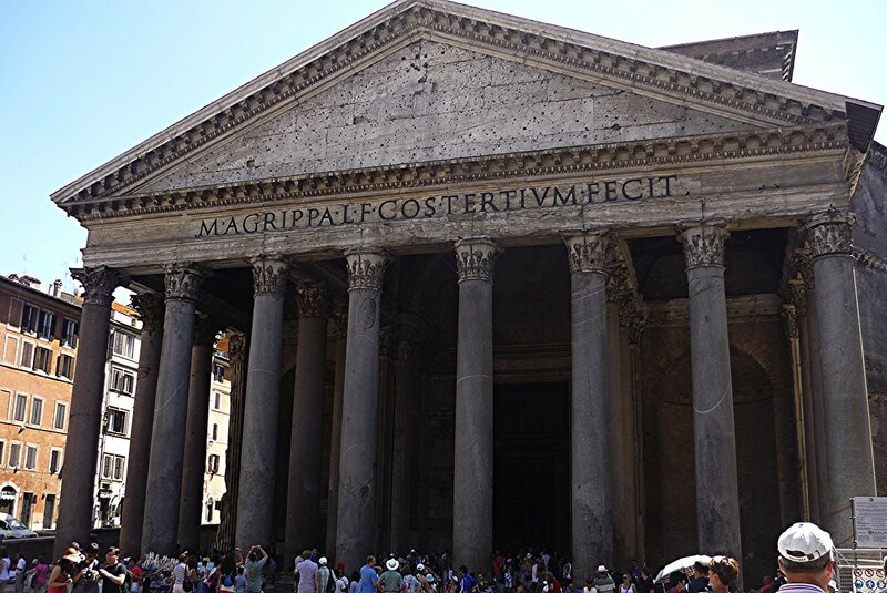 Италия  2011г.  27.08-10.09 124.jpg
