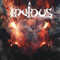 Invidus > Rays Of A Black Sun  (2015)