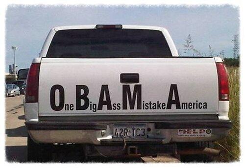 Немного американского юмора