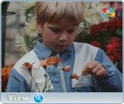 http//img-fotki.yandex.ru/get/2710/176260266.1/0_1c5474_2e692242_orig.jpg