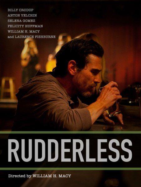 ������������� / Rudderless (2014/WEB-DL 720p/WEB-DLRip/2100Mb/1400Mb)