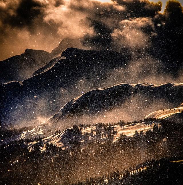 100 самых красивых зимних фотографии: пейзажи, звери и вообще 0 10f5b3 8ff26934 orig