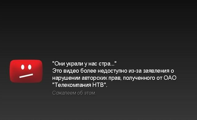 http://img-fotki.yandex.ru/get/2710/19902916.e/0_7ba8c_1ef6c290_XL