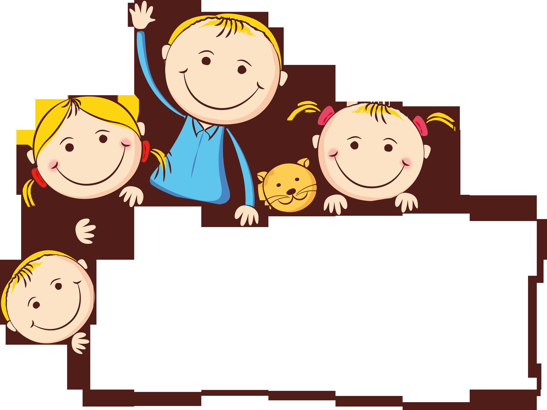 Недоношенные дети - причины, симптомы, диагностика