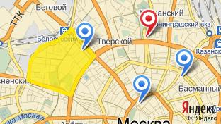 Вебмастерам — Технологии Яндекса