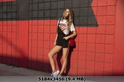http://img-fotki.yandex.ru/get/2710/233760008.0/0_12e8ff_f4187687_orig.png