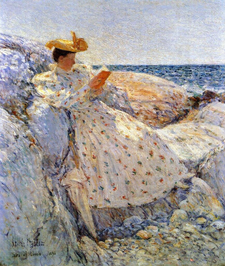 Summer Sunlight, 1892.jpeg
